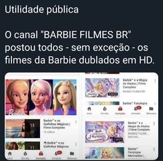 Sims Free Play, Curious Facts, Barbie, Funny Memes, Jokes, Memes Status, Funny Phrases, Public, Icarly