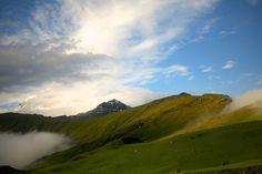 Himalayas North India