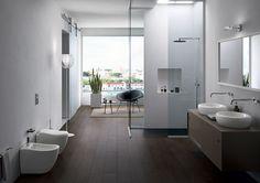 exclusieve badkamers - Google zoeken