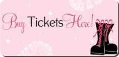 social media conferences for women