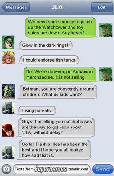 textsfromsuperheroes.tumblr.com Living parents...