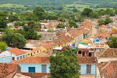 Rues de Trinidad  Mon article sur cette ville -> https://sauts-de-puce.fr/voyage/carnets/955-saut-dans-le-temps-a-trinidad/   #Voyage #Journey #Voyagephoto #Ambiance #travel #travelphotography #discovertheworld #discover #phototravel #travelphotography #travelovers #beautifulWorld #Cuba #DiscoverCuba #streephotos #rues #cityandcolour #citylandscape