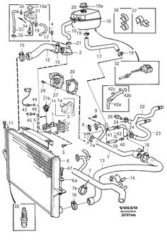 v70 engine diagram 0f igesetze de \u2022 2002 Volvo S60 Engine Diagram 14 mejores im genes de v70 accesorios volvo v70 antique cars y rh pinterest com 1998 volvo v70 engine diagram 2004 volvo v70 engine diagram