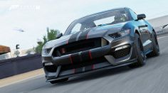Forza Motorsport 7 11_24_2017 1_40_02 PM Forza Motorsport, Gaming, Vehicles, Videogames, Car, Game, Vehicle, Tools