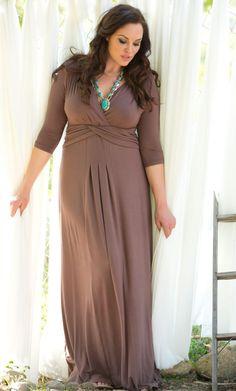 Desert Rain Maxi Dress-Sale