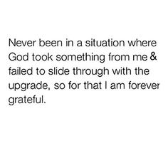 Forever blessed and grateful. Thank you lord Bible Verses Quotes, Faith Quotes, Words Quotes, Wise Words, Me Quotes, Sayings, Prayer Verses, Bible Scriptures, Faith In God