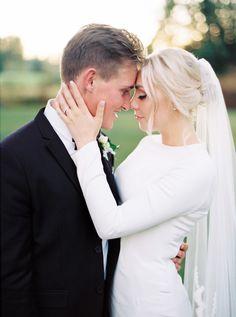 Site- ul de dating de nunta islamica