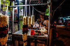 Cultural Capital, Island Nations, Sandy Beaches, Sri Lanka, Street, City, Blog, Cities, Blogging