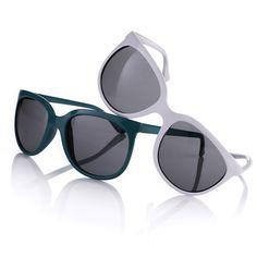 Sunglasses Summer Sunglasses, Cheap Sunglasses, Sunglasses Online, Sunglasses Women, Wholesale Sunglasses, Cheap Wholesale, Timeless Classic, Discount Designer, Cute Fashion