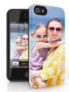 Custom photo case for iPhone 5 | Uncommon -- Amazing gift idea!