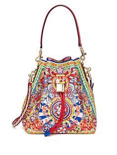 Dolce & Gabbana - Mu