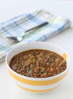 Sabut Masoor Dal Recipe, Dhaba Style Akha Masoor ki Daal Recipe