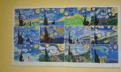 Gogh 8