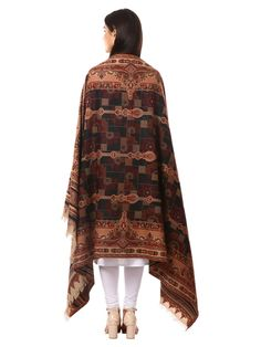 232d425a4e New Wool Silk Digital Print Stole Size 70 cm x 200 Cm | eBay ...
