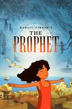 The Prophet (Unabridged) - Khalil Gibran | Nonfiction |354082577: The Prophet (Unabridged) - Khalil Gibran | Nonfiction… #Nonfiction
