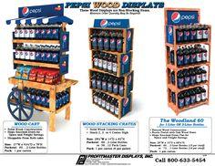 Pepsi_WoodDisplays09.jpg (792×612)