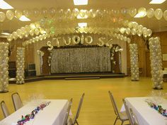 Disco themed party - Google Search