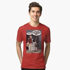T Shirt Designs, Vintage T-shirts, Vintage Looks, My T Shirt, Tee Shirts, Soccer Shirts, Levi Ackerman, Personalized T Shirts, Casual Elegance