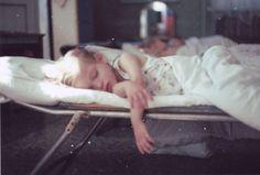 sleeping child by *NPenguin on deviantART