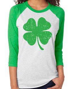 d0784e22884 Lucky Shamrock Shirt. Ireland Pub Drinking Shirt. Irish Drinking Shirt. St  Patricks Day Shirt. Shamrock Shirt. Irish Girl.