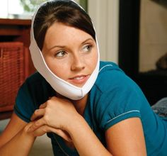 Soft Stretch Jaw Wrap with 4 Cold Packs by Cool Jaw Wisdom Teeth Ice Pack, Wisdom Teeth Food, Teeth Implants, Dental Implants, Implant Dentistry, Dental Teeth, Cosmetic Dentistry, Wisdom Teeth Removal Recovery, Sour Cream