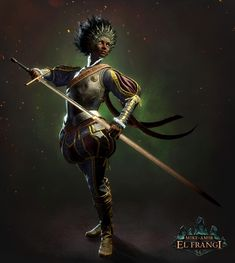 Character Creation, 3d Character, Pillars Of Eternity, Cg Artist, Arts And Entertainment, Zbrush, Black Art, Art World, Fantasy Art