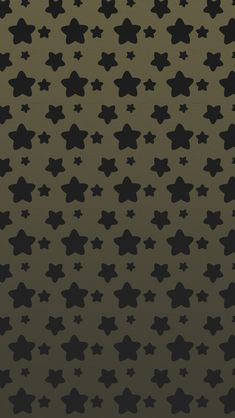 Star pattern background #iPhone 5s #Wallpaper | http://www.ilikewallpaper.net/iphone-5-wallpaper/, welcome to mywebsite to  download more iPhone 5s wallpapers .