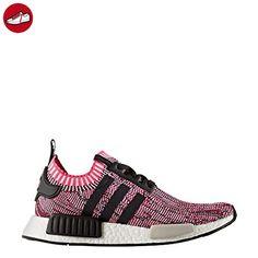 adidas originals nmd r2 w damen sneaker by2245 clear granite gr