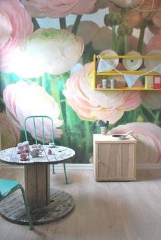 Large Scale Wallpaper - WallpaperSafari