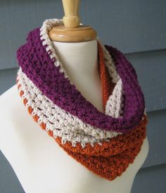 Make This Yourself  Crochet PATTERN  Instant PDF by PurpleStarDust, $4.00