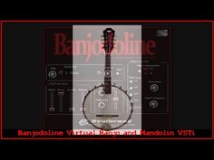 Virtual Banjo VST: Lady Isabel and the Elf Knight (Banjodoline Virtual Banjo and Mandolin, Syntheway Strings (Fiddle). #LadyIsabelAndTheElfKnight #EuropeanBallads #Syntheway #Virtual #Banjo #Mandolin #Banjodoline #Mandoline #Banjolin #Banjourine #Mandolone #Mandocello #Mandobass #AltMandolin #Mandolino #Cumbus #OctaveMandolin #Golk #CountryMusic #Bluegrass #AppalachianMusic #Mandola #Lute #ElectricMandolin #ElectricBanjo #Tremolo #VSTi #VST #MIDI #Bouzouki #Balalaika #FLStudio #VirtualBanjo