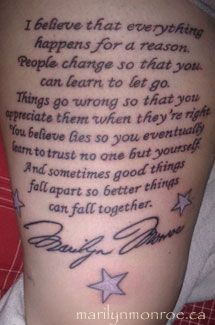 Love the quote. Don't know if I ld get it that big
