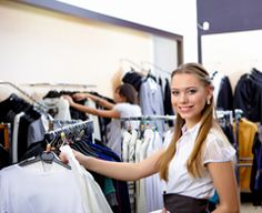 How to Start a Successful Retail Business
