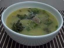 Sopa-de-mandioca-e-brocolis