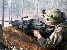 Image result for отряд солдат при обстреле