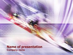 http://www.pptstar.com/powerpoint/template/abstract-race/Abstract Race Presentation Template