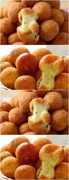 Cheesecake, Pretzel Bites, Food And Drink, Health Fitness, Appetizers, Potatoes, Pasta, Bread, Mousse