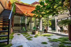 Image result for adolfo harrison gardens