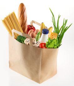 Mediterranean diet and exercise can reduce sleep apnea symptoms -- ScienceDaily Diet Food List, Food Lists, Diet Foods, Paleo Diet, Healthy Dinner Recipes, Diet Recipes, Health Recipes, Dr Oz Diet, Vegetarian Cooking