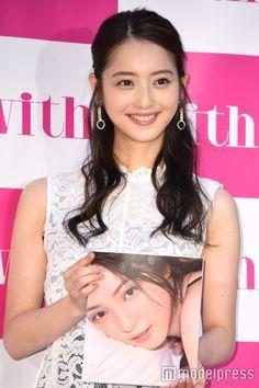 Sale Commemoration Event - Kakushigoto (Photobook)