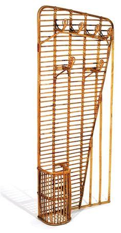 262 meilleures images du tableau mobilier en bambou rotin. Black Bedroom Furniture Sets. Home Design Ideas