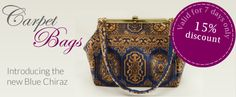 Fashion Images, Women's Fashion, Carpet Bag, Before Midnight, Voucher Code, Louis Vuitton Speedy Bag, March, Gucci, Range