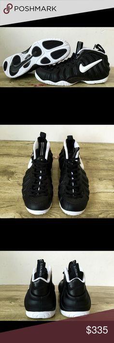 f0ce74c263f Nike Air Foamposite Pro