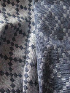 Loughborough Textiles Graduates   Cache   Sarah Lynn