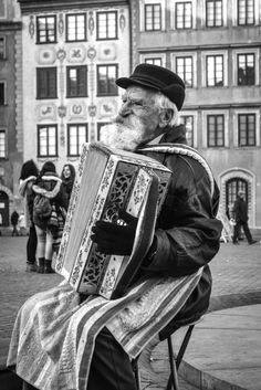 starzec