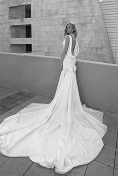 January | 2013 | BridalMoment