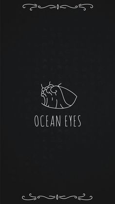 old but gold.E// - Trend Tattoo Ocean 2019 Eyes Wallpaper, Iphone Background Wallpaper, Aesthetic Iphone Wallpaper, Aesthetic Wallpapers, Butterfly Wallpaper, Galaxy Wallpaper, Screen Wallpaper, Wallpaper Quotes, Lyric Tattoos