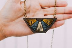 Jewelry & Home Decor by Savvie Studio - Ethical Shopping on Conscious Shop…