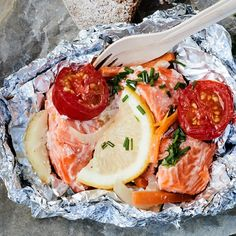 Food N, Food And Drink, Food Challenge, Fresh Rolls, Summer Recipes, Tapas, Grilling, Healthy Recipes, Healthy Food