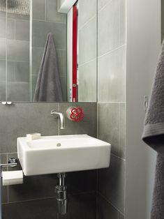 die 217 besten bilder zu | bathroom | auf pinterest | kupfer, Hause ideen